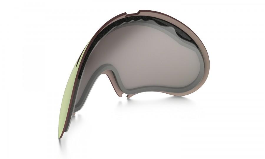 92bad417128e Oakley A Frame® 2.0 Replacement Lenses  prizm snow hi pink iridium ...