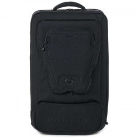 OAKLEY ICON MEDIUM TROLLEY Blackout OS