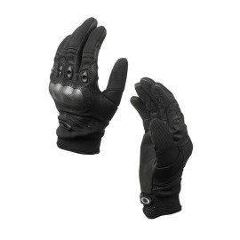 OAKLEY Factory Pilot Glove - XL