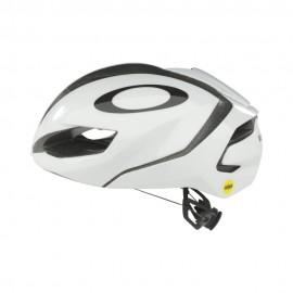 OAKLEY ARO5 White - 99469-100 - S