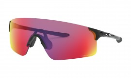 OAKLEY EVZero Blades Polished Black / Prizm Road - OO9454-0238