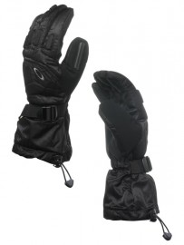 OAKLEY Recon Glove - S