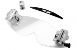 O-Frame® MX Roll-Off Accessory Kit