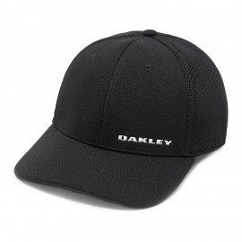 OAKLEY Silicon Bark Trucker 4.0 - S/M