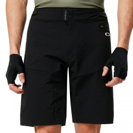 OAKLEY MTB Trail short Blackout - 442543-02E - XXL