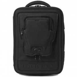 OAKLEY ICON CABIN TROLLEY Blackout OS