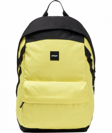BATOH - OAKLEY HOLBROOK 20L BACKPACK BLAZING YELLOW 921380-552