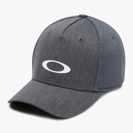 OAKLEY BG GAME CAP Athletic Heather Grey OS - 912036-24G
