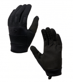MILITARY RUKAVICE - OAKLEY SI LIGHTWEIGHT GLOVE - 94176-001 -XL