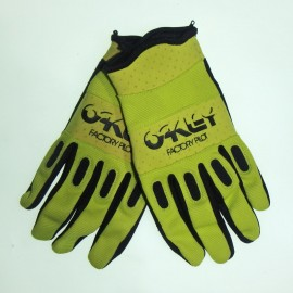 OAKLEY Factory Glove - 94048-762 - XL