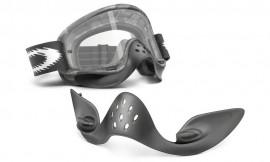 KRYT NOSU - OAKLEY O Frame Attack Mask - 01-070