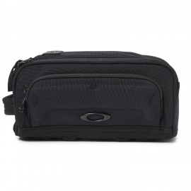 OAKLEY ICON BEAUTY BAG 1 Blackout OS