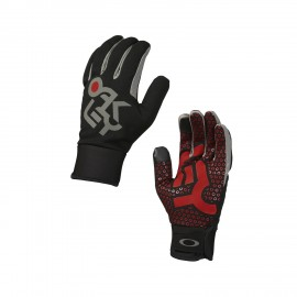 OAKLEY Factory Park Glove - M