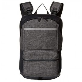 BATOH - OAKLEY TWO FACED DAY PACK Blackout One Size - 921134B-02E