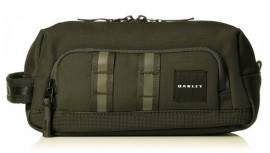 OAKLEY UTILITY BEAUTY CASE Dark Brush OS