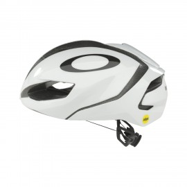OAKLEY ARO5 White - 99469-100 - L