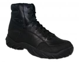TERÉNNÍ BOTY - OAKLEY SI ASSALUT BOOT BLACK - 11096 - 001A - US 12 - EU 46 - CM 30
