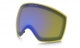 OAKLEY Flight Deck Rep. Lens HI Yellow - 59-778