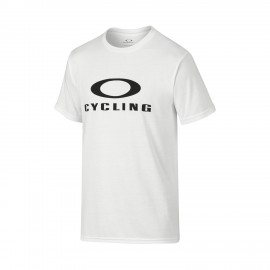Oakley O-CYCLING TEE - L