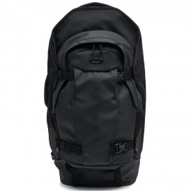 OAKLEY TRAVEL DUFFLE Blackout U - 921582-02E-U