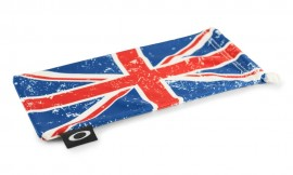 OAKLEY UK Flag Acc Microbag - 100-789-008