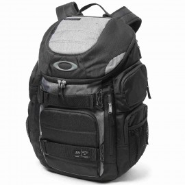 OAKLEY ENDURO 30L 2.0 Blackout - 921012-02E