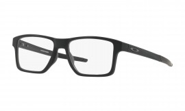 Oakley Chamfer Squared - OX8143-0154