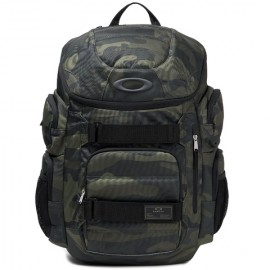 OAKLEY ENDURO 30L 2.0 CORE CAMO - 921012-982