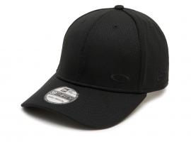 KŠILTOVKA - OAKLEY TINFOIL CAP 2.0 BLACKOUT FOS900269-02E-S/M