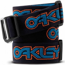 OAKLEY STRETCH SNOW BELT FATHOM One Size