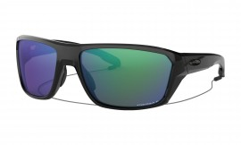 OAKLEY Split Shot Polished Black / Prizm Shallow Water Polarized - OO9416-0564