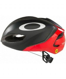 OAKLEY ARO5 Red Line - S