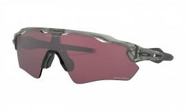 OAKLEY Radar EV Path Grey Ink / Prizm Road Black -  OO9208-8238
