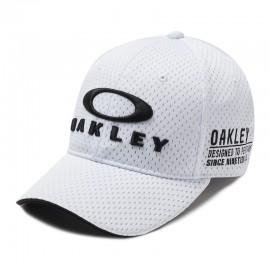OAKLEY BG FIXED White NOSIZE - 912128-100