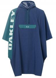 PONČO - OAKLEY SURF CHANGING PONCHO DARK BLUE 412673A-609-S/M