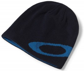 OAKLEY BEANIE ELLIPSE Dark Blue - 911498-609 - OS
