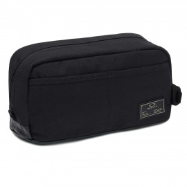 OAKLEY UTILITY beautycase Blackout