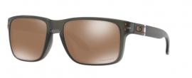 """Sluneční brýle Oakley Standard Issue Holbrook™ American Heritage """"Uncle Sam""""  Matte Olive Ink/PRIZM Tungsten"""