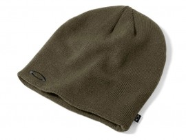 OAKLEY FINE KNIT BEANIE Dark Brush - 91099A-86V