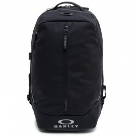 OAKLEY SNOW BACKPACK Blackout U - 921586-02E-U
