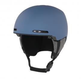 LYŽAŘSKÁ HELMA - OAKLEY MOD1 Dark Blue M - 99505-609-M