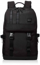OAKLEY UTILITY CUBE BACKPACK Blackout OS