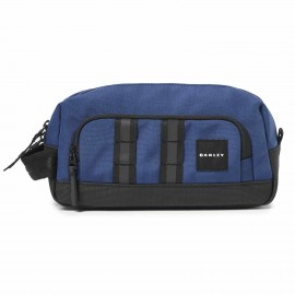 OAKLEY UTILITY BEAUTY CASE Dark Blue OS