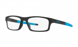 Oakley Crosslink Pitch OX8037