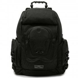 OAKLEY ICON BACKPACK DULL ONYX U - 921431-27C-U