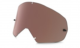 Oakley Mayhem™ Pro MX Replacement Lenses /vr28 - 100-744-003
