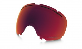 Oakley Canopy Replacement Lenses /prizm snow torch iridium - 101-243-003