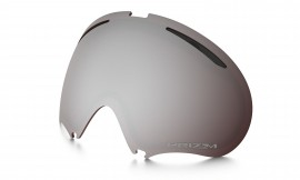 Oakley A Frame 2.0 Replacement Lenses Prizm Snow Black - 59-761