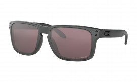 Oakley Holbrook™ Steel Collection Steel/prizm daily polarized - OO9102-B5