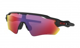 Oakley Radar EV Path Matte Black/prizm road - OO9208-4638